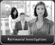 Matramonial Investigations Stoke on Trent Staffordshire